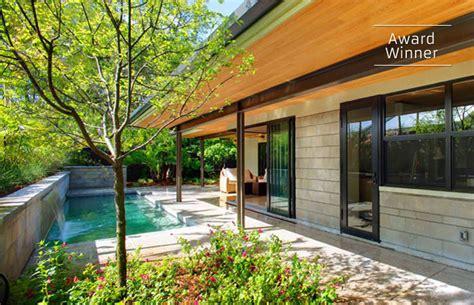 Patio Design Wi Landscape Architecture Wisconsin Pavers Supply Conroe