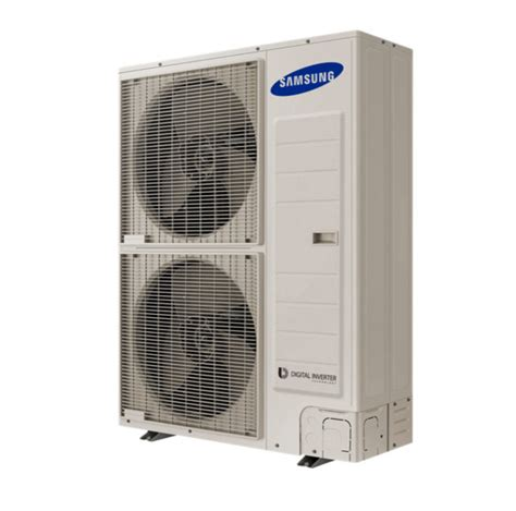 Fan Ac Samsung air conditioning airconditioner perth installations