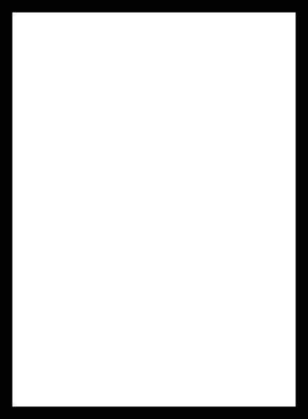 jual hot list background foto polos putih xm  lapak