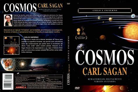 primer video de cosmos de carl sagan colocado en el sitio google videos texto captura y diseo descargar serie completa de cosmos carl sagan gratis www notaria comuv com