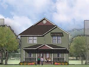 2 Story Duplex House Plans by Duplex Two Story House Plans Home Design And Style