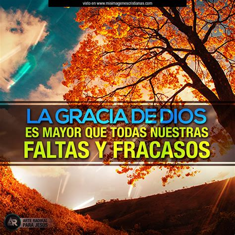 La Gracia De Dios imagenes de jesus imagenes de dios apexwallpapers