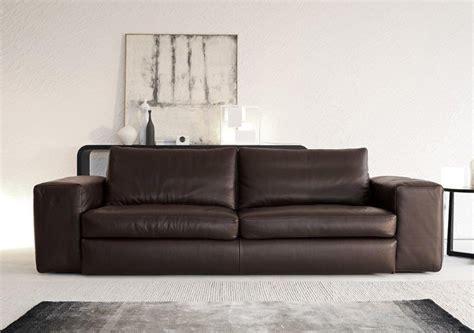 bb divani b b mobili divani