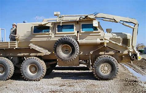 buffalo mine protected vehicle wikipedia file buffalo joins full jpg wikimedia commons