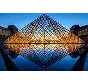 HD Louvre Wallpaper  Full Pictures
