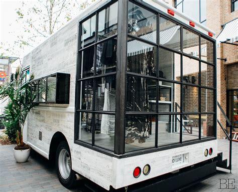 small food truck design september 2015
