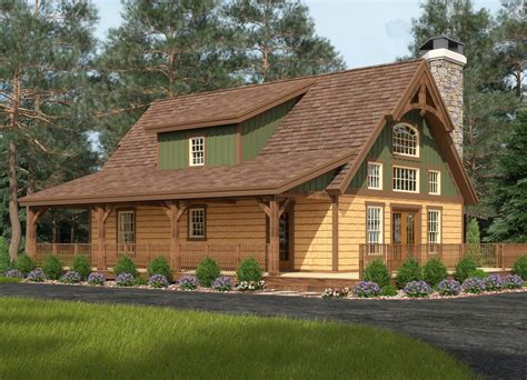house plans timber frame unique timber frame home plans 10 timber frame home house plans newsonair org