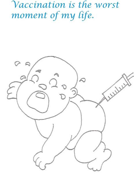 free coloring pages of dirty