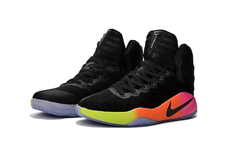 nike hyperdunk 2016 unlimited womens basketball shoes