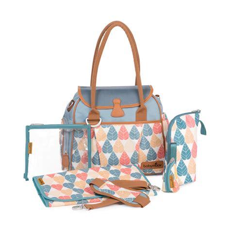 259 Tas Bayi Travelling Bag 5 In 1 Multifungsi Bag bag backpack yang bagus buy land bag maternity nappy bags large capacity