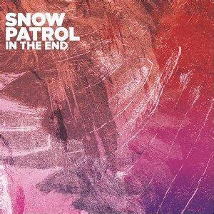 in the end testo e traduzione snow patrol in the end traduzione in italiano testo e