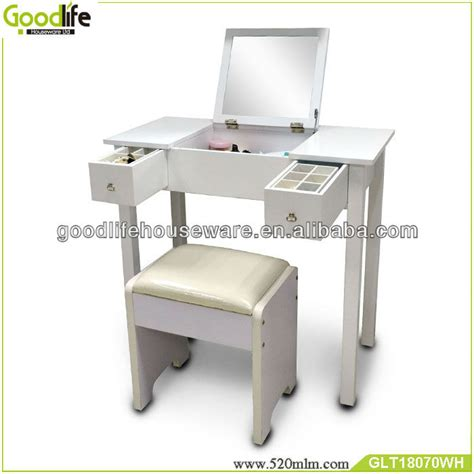 cheap vanity dressing table cheap dressing table from china buy cheap dressing table