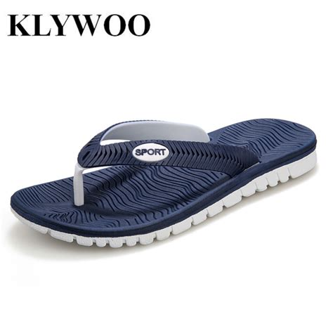 sandals slippers klywoo plus size 45 new summer sandals fashion