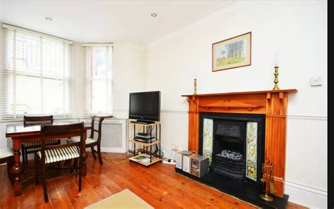 two bedroom apartment in london bedroom nice two bedroom apartments in london with regard