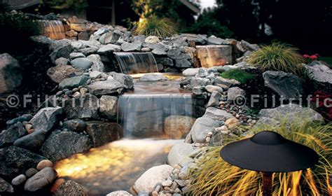 Waterfall Kits For Backyard by Backyard Water Fountains Interior Decorating And Home