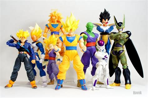 Shfiguarts Vegeta Premium Color Edition Limited Mib figurines z sh figuarts bandai