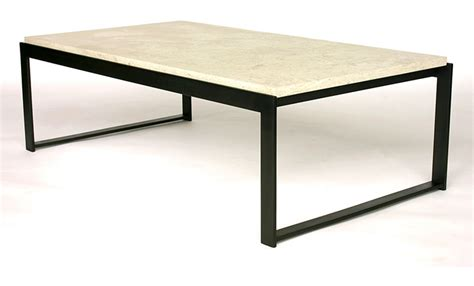 Limestone Coffee Table Coffee Tables At Loki Custom Furniture