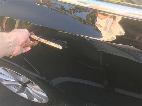 tesla model 3 door handles tesla model 3 rear door handle teslarati
