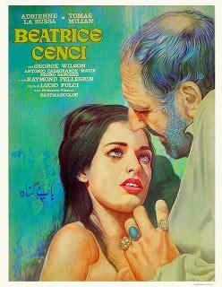 Cover Univers Liens D Amour Et De Sang 1969 Beatrice
