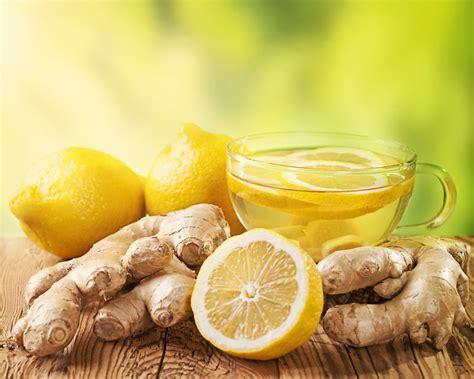 domicil möbel ma recette detox citron gingembre domicil le
