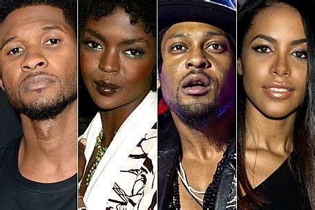 usher r b songs the hip hop effect 20 r b songs sling rap beats and lyrics