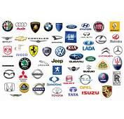 I Nostri Marchi  Erreti Car Auto Salone Vendita