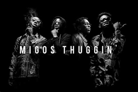 young thug ft migos zaytoven five guys ft migos young thug mp3 download