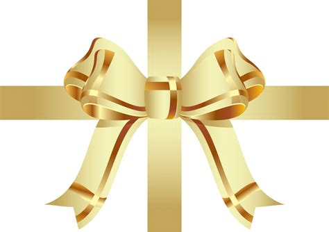 and gold bows gold bow ribbon free stock photo domain pictures