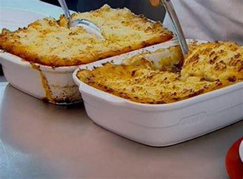 Cottage Pie Ramsay by Gordon Ramsay S Shepherd S Pie Recipe 2 Just A Pinch Recipes