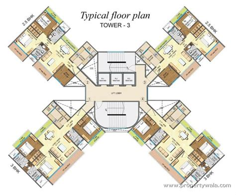 icu floor plan icu floor plan meze blog