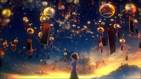 chinese animation p    hd wallpapers   wallpaper flare