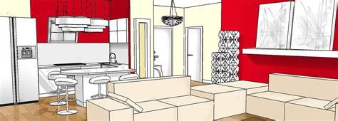 come colorare il soggiorno ingresso aperto sul soggiorno idee da copiare cose di casa