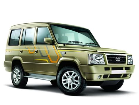 tata sumo seating capacity tata sumo gold lx bsiii price india specs and reviews