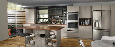 color kitchen appliances dmdmagazine home interior furniture ideas ge profile kitchen appliances dmdmagazine home