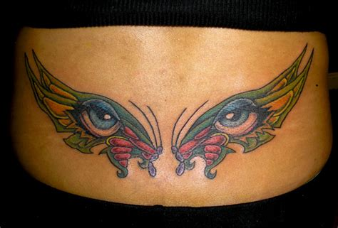 tattoo butterfly with eyes melissa tattoo design tattoo ideas by penny caldwell