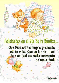 Frases Cristianas Para Felicitar En Un Bautizo | imagenes bonitas de bautizos im 225 genes de facebook