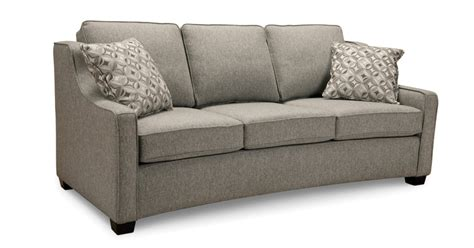 superstyle sofa 9670