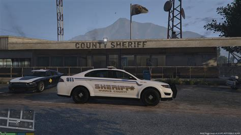 Harris County Sheriff Number Search Harris County Sheriff Office Gta V Galleries Lcpdfr