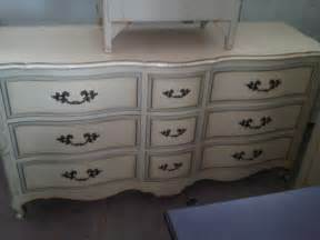 white french provincial bedroom furniture furniture modern furniture for bedroom decoration using