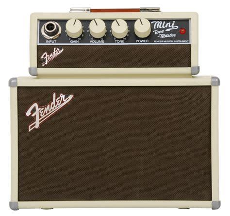 Knob Gitar Model Fender Kb 1w fender mini tone master guitar lifier 1w
