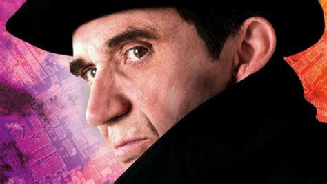 jekyll layout none cast announced for dr jekyll mr hyde theatre weekly