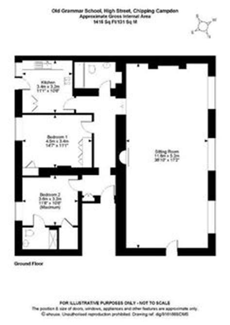 Grimmauld Place Floor Plan by Floor Plan Of 12 Grimmauld Place Mischief Managed