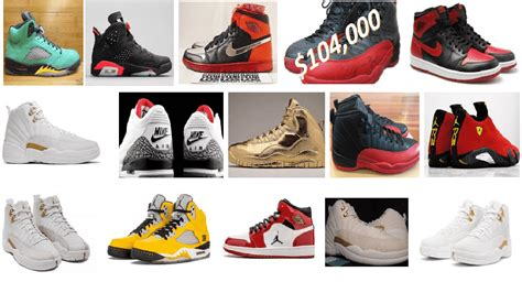 most expensive sports shoes sports shoes archives sports chic sports update