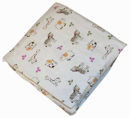 cocalo jacana rug cocalo jacana bedding and nursery accessories baby bedding and accessories