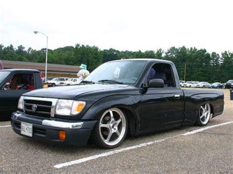 snavis 1999 toyota tacoma xtra cab specs, photos