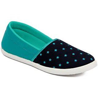 Green Slip Cost by Asian Navy Green Slip On Casual Shoes Buy Asian