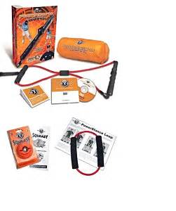 golfgym power swing trainer joey d s golfgym products on caddybytes