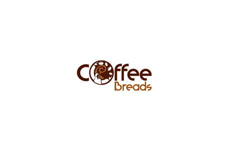 design logo for coffee shop coffee shops logo design