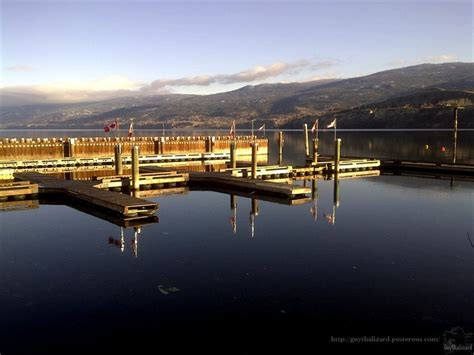 fishing boat rentals kelowna bc 24 best the real ogopogo images on pinterest loch ness