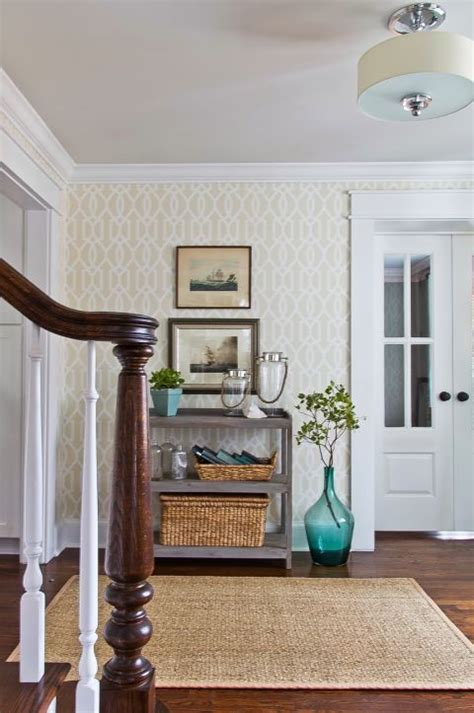 foyer meaning 184 best images about entryway on runners